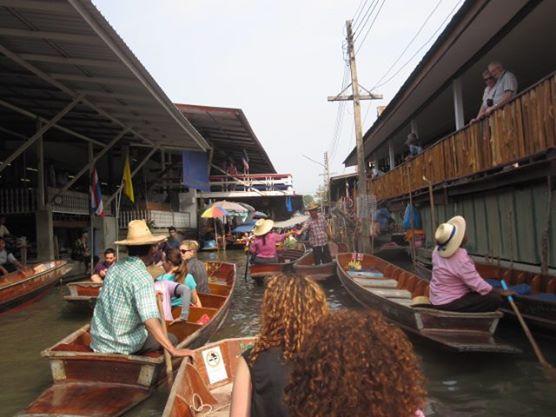 Floating_market.jpg