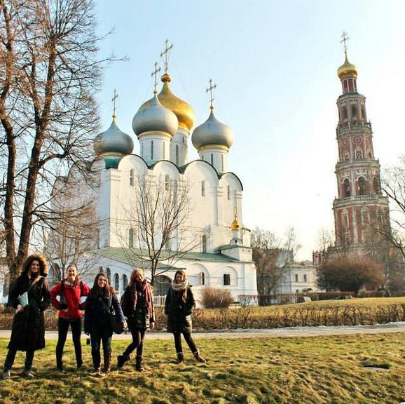 russiablog