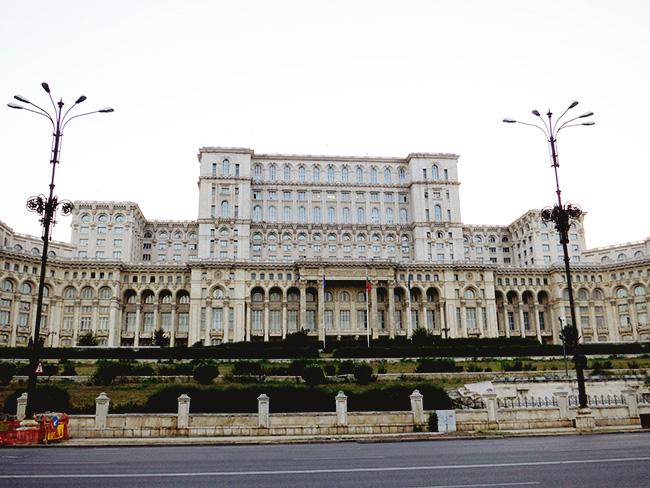 Palace_of_Parliament_Bucharest_(1)_smallcopy