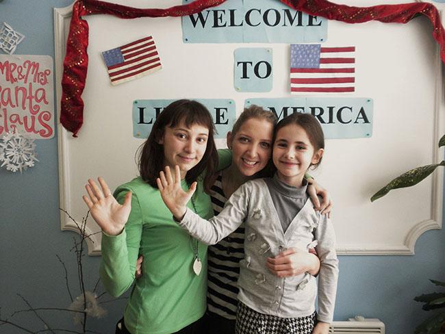 My_Ukrainian_Host_Sisters-small