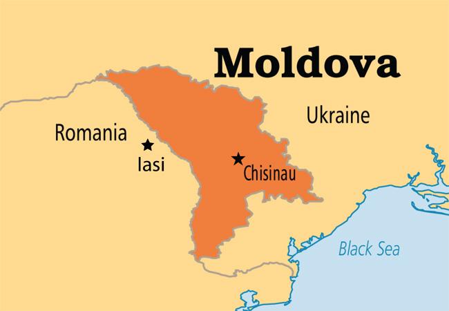 mold-MMAP-md