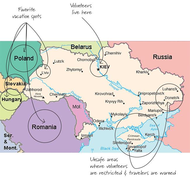 ukraine-2