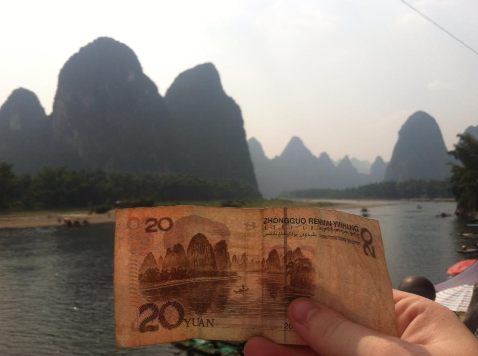 20 yuan picture.jpg