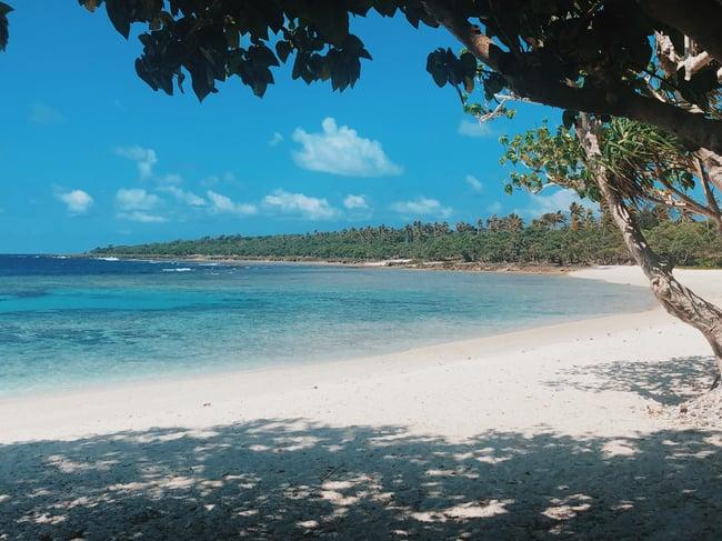 ILP Adventure in Vanuatu