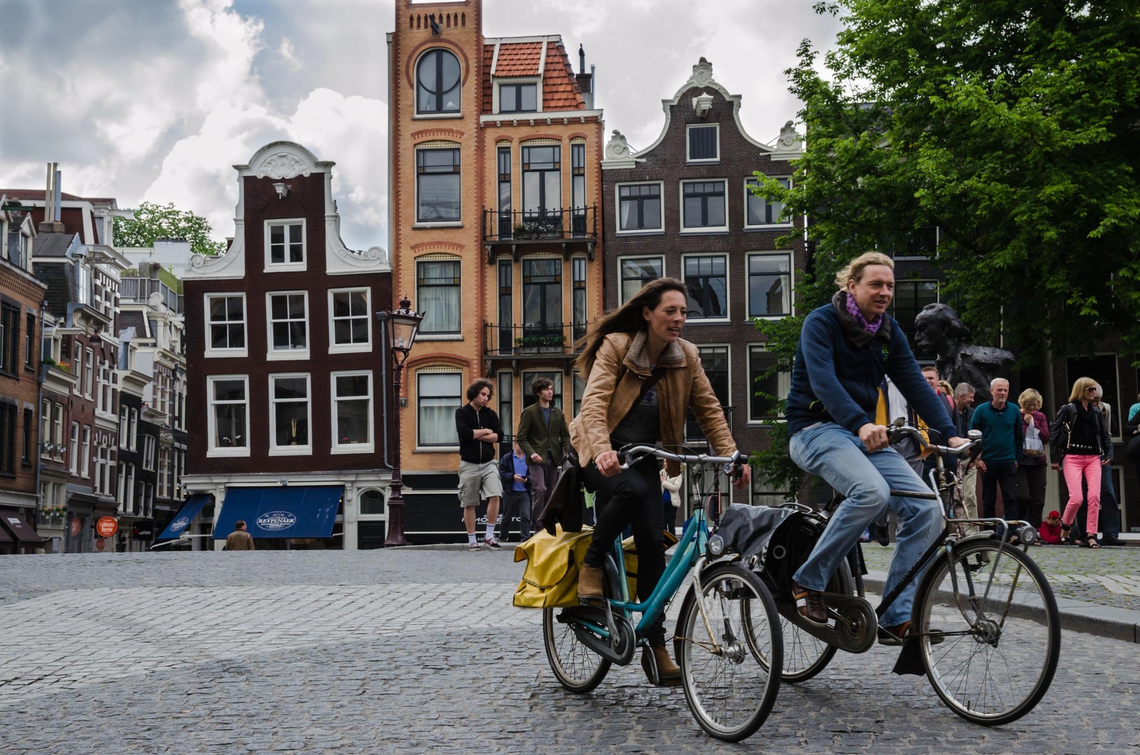 Amsterdam cycling ILP.jpg