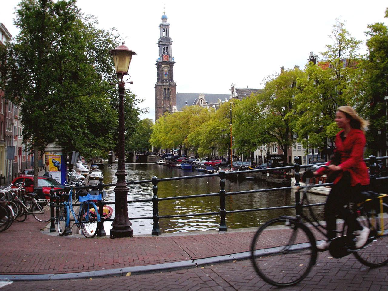Biking in Amsterdam ILP.jpg