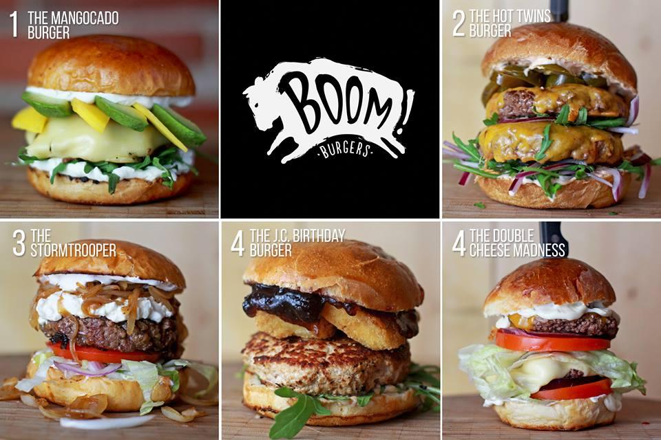 Boom_burger