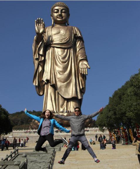Buddha in China.jpg