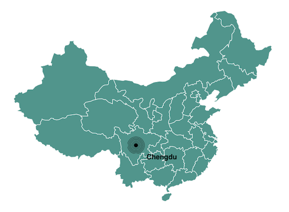 Chengdu-population-map.png