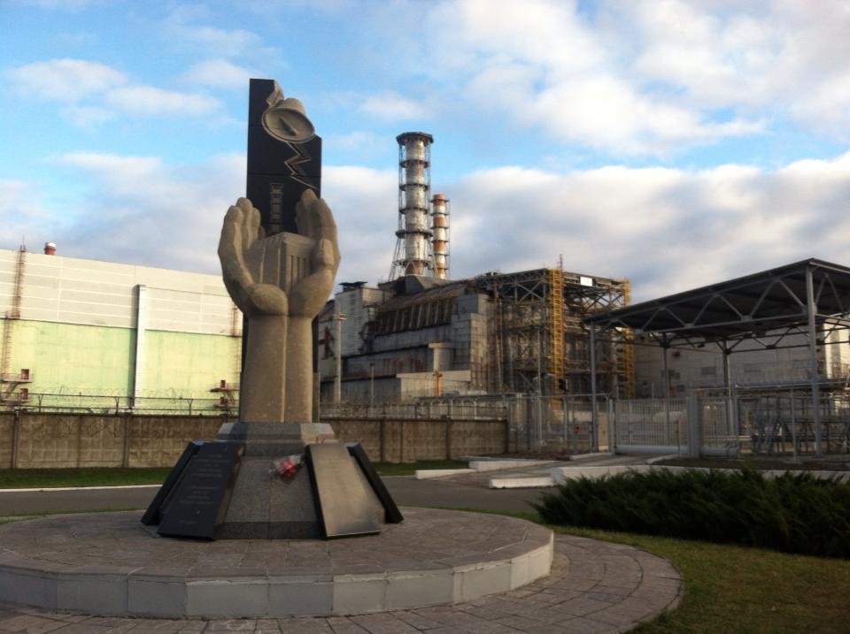 ILP Ukraine