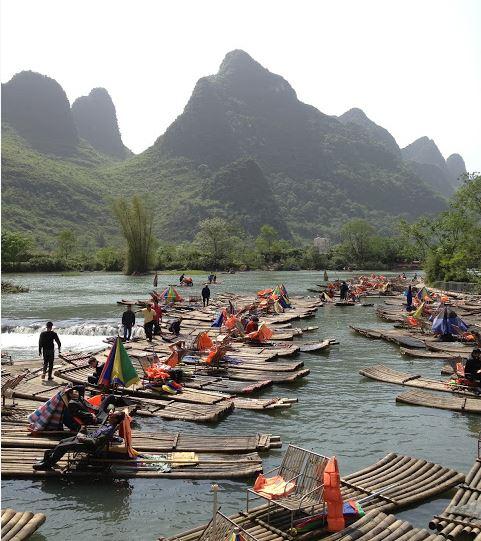 China_Travel.jpg