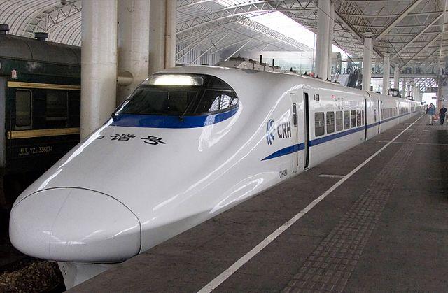 China_railways_CRH2_unit_001.jpg