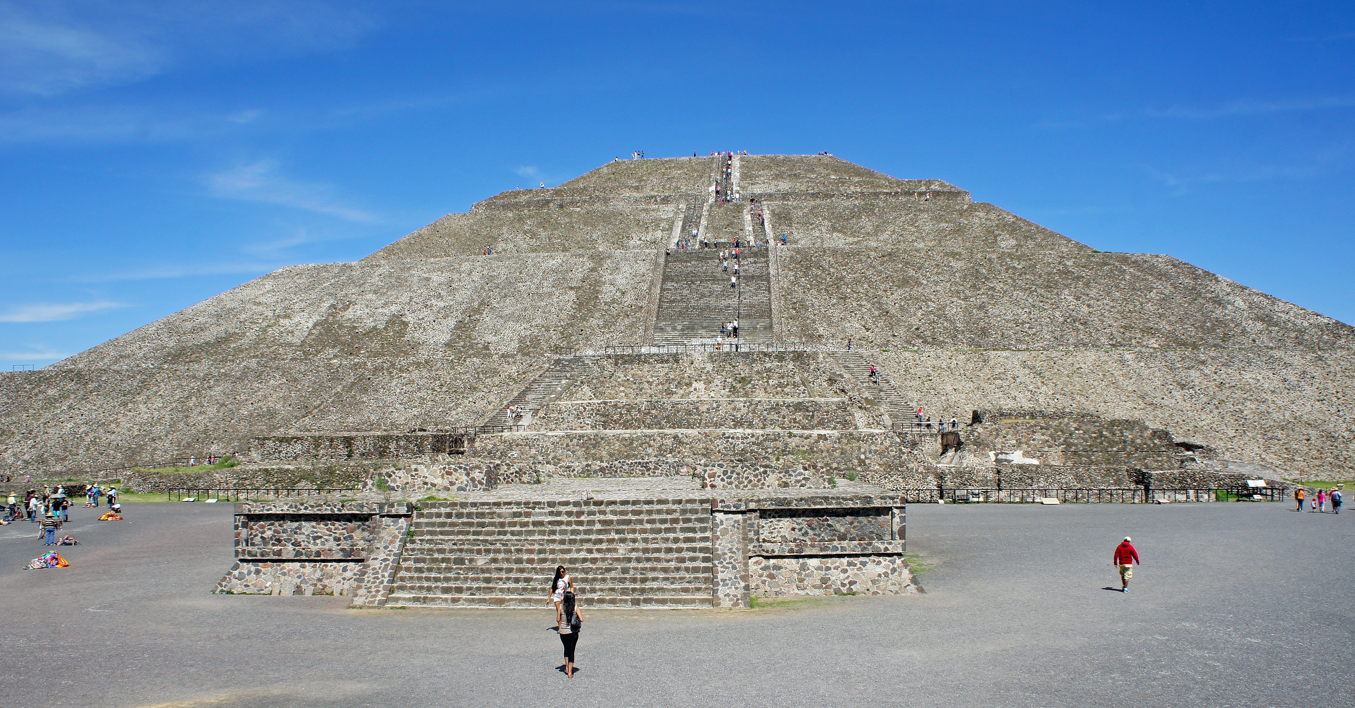 Cholula_Mexico-1.jpg