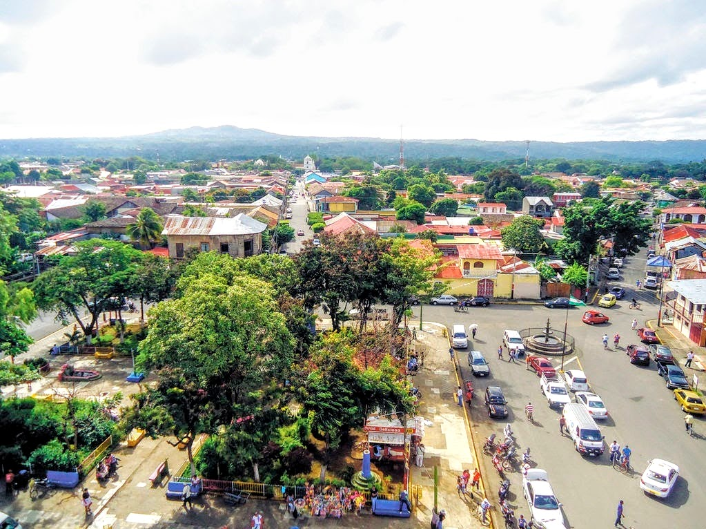 Ciudad_Masaya