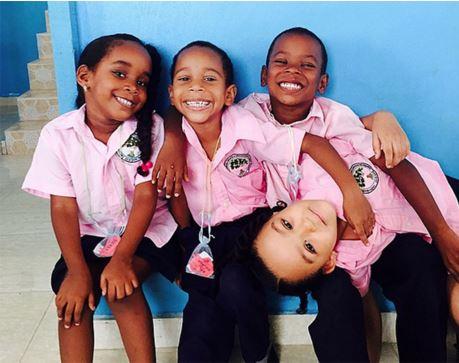 Dominican_Kids.jpg