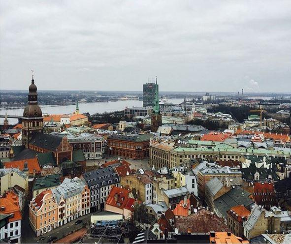 Europe_City.jpg