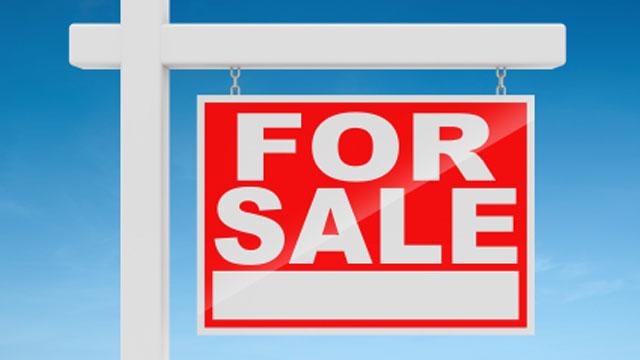 For-sale-sign-jpg.jpg