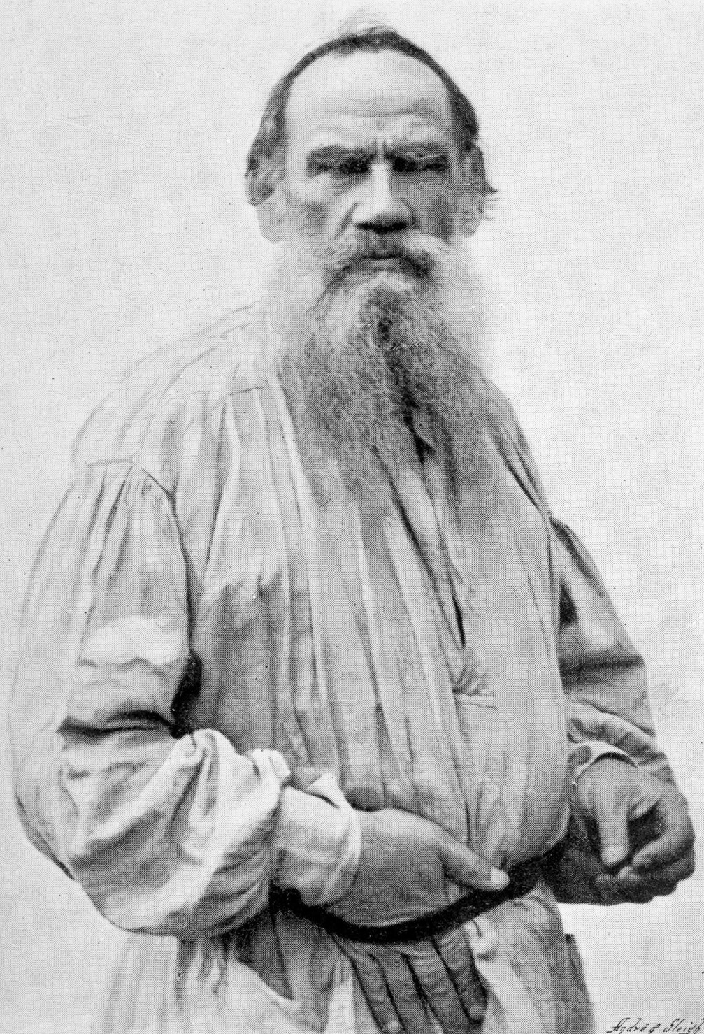 Free_Picture_of_Leo_Tolstoy.jpg