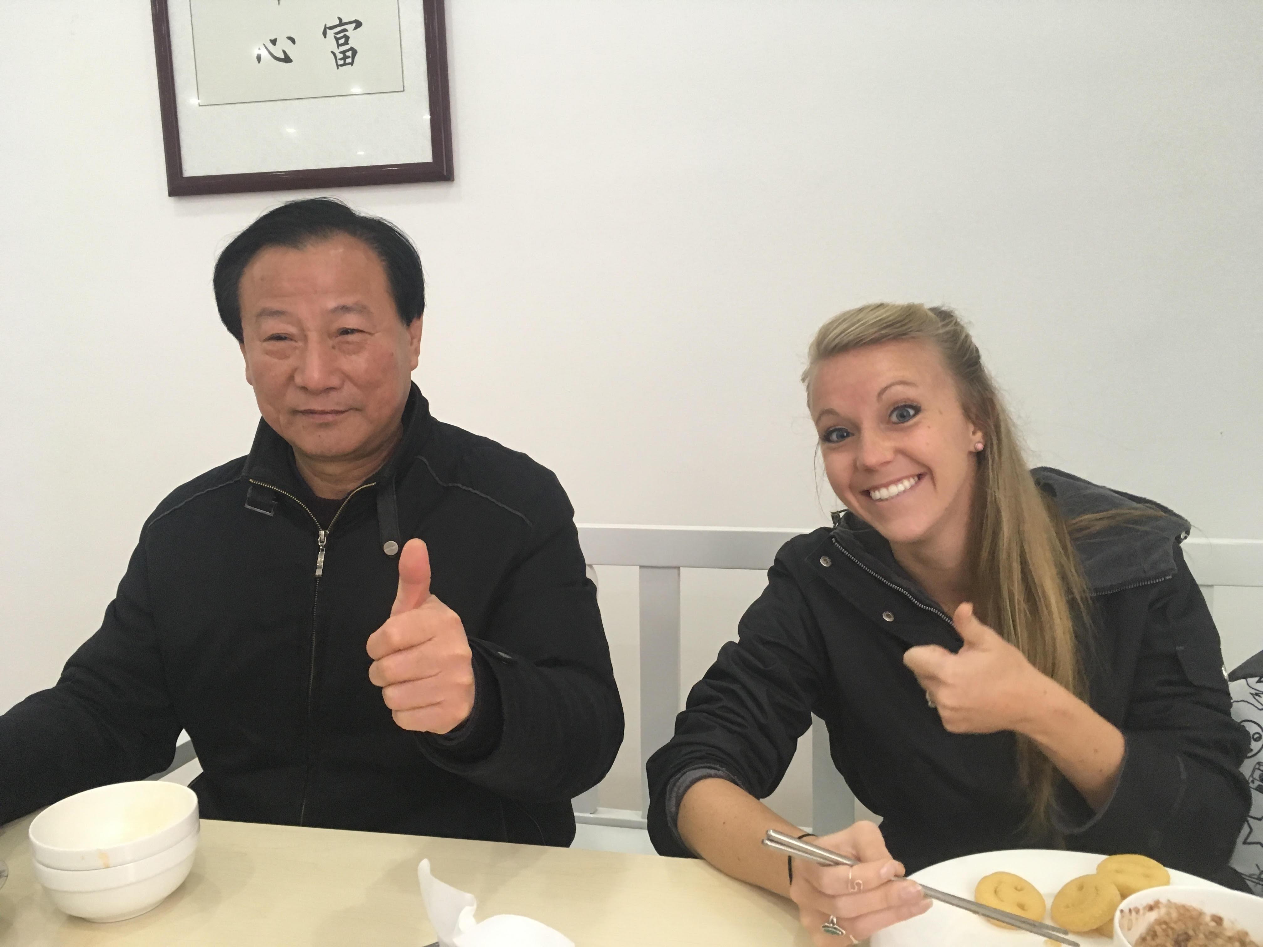 Friendships in China.jpg