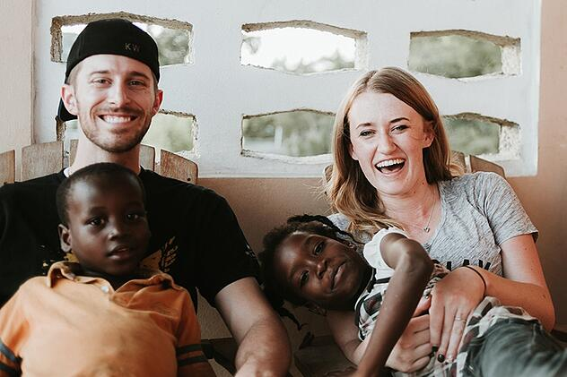 Haiti-0002 (800px).jpg