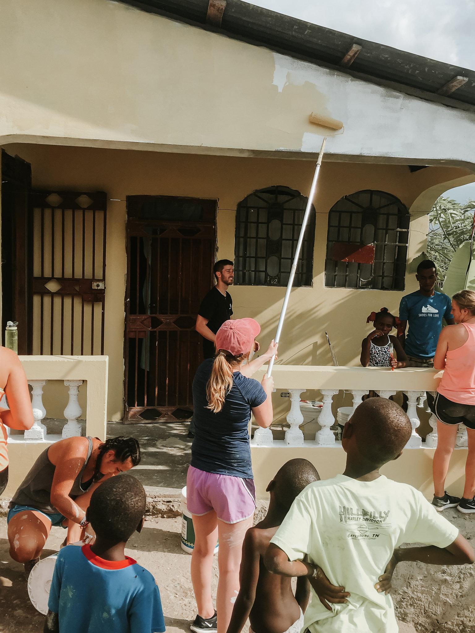 Haiti-Haiti-0032.jpg