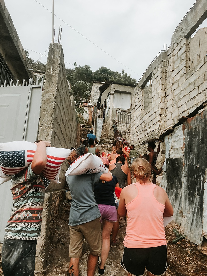 Haiti-Haiti-0037.jpg