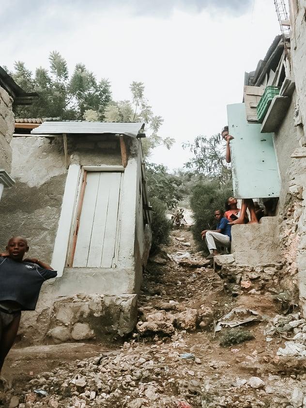Haiti-Haiti-0038 (1).jpg