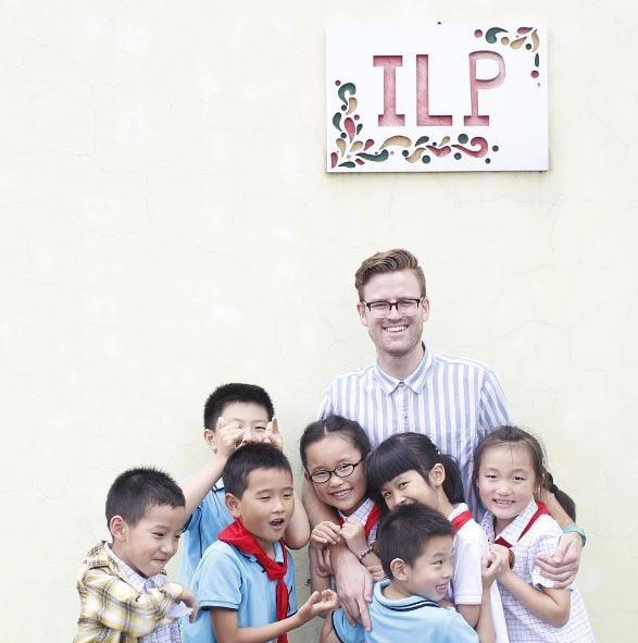 ILP China kids 123.jpg