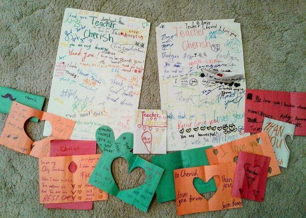 ILP summer camps love notes.jpg