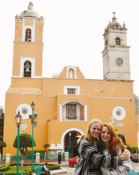 ILP_friends_in_Mexico_Photo_Credit_Ellie.jpg