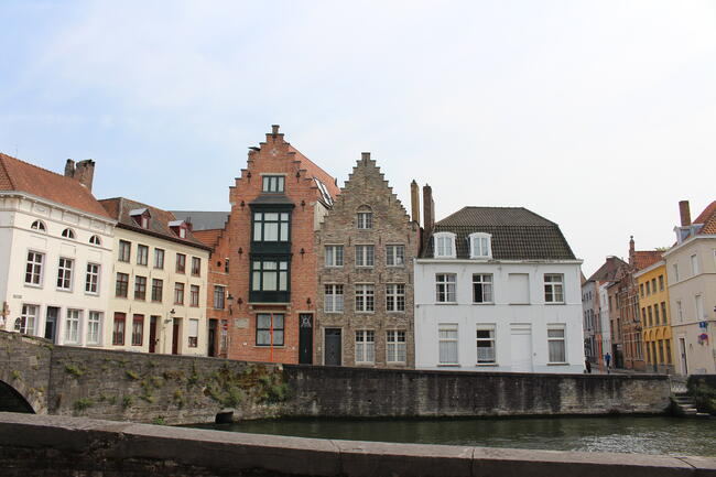 ILP Europe