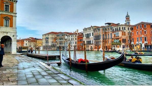 Italy_sites.jpg