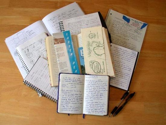 Journal_write.jpg