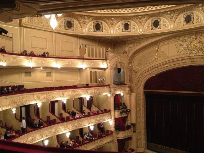Kiev_Opera_House.jpg