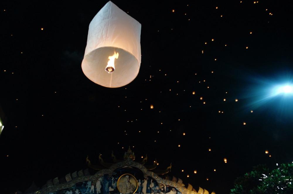 Lanterns-1.jpg