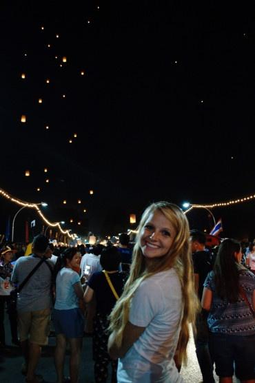 Lanterns_in_Thailand.jpg