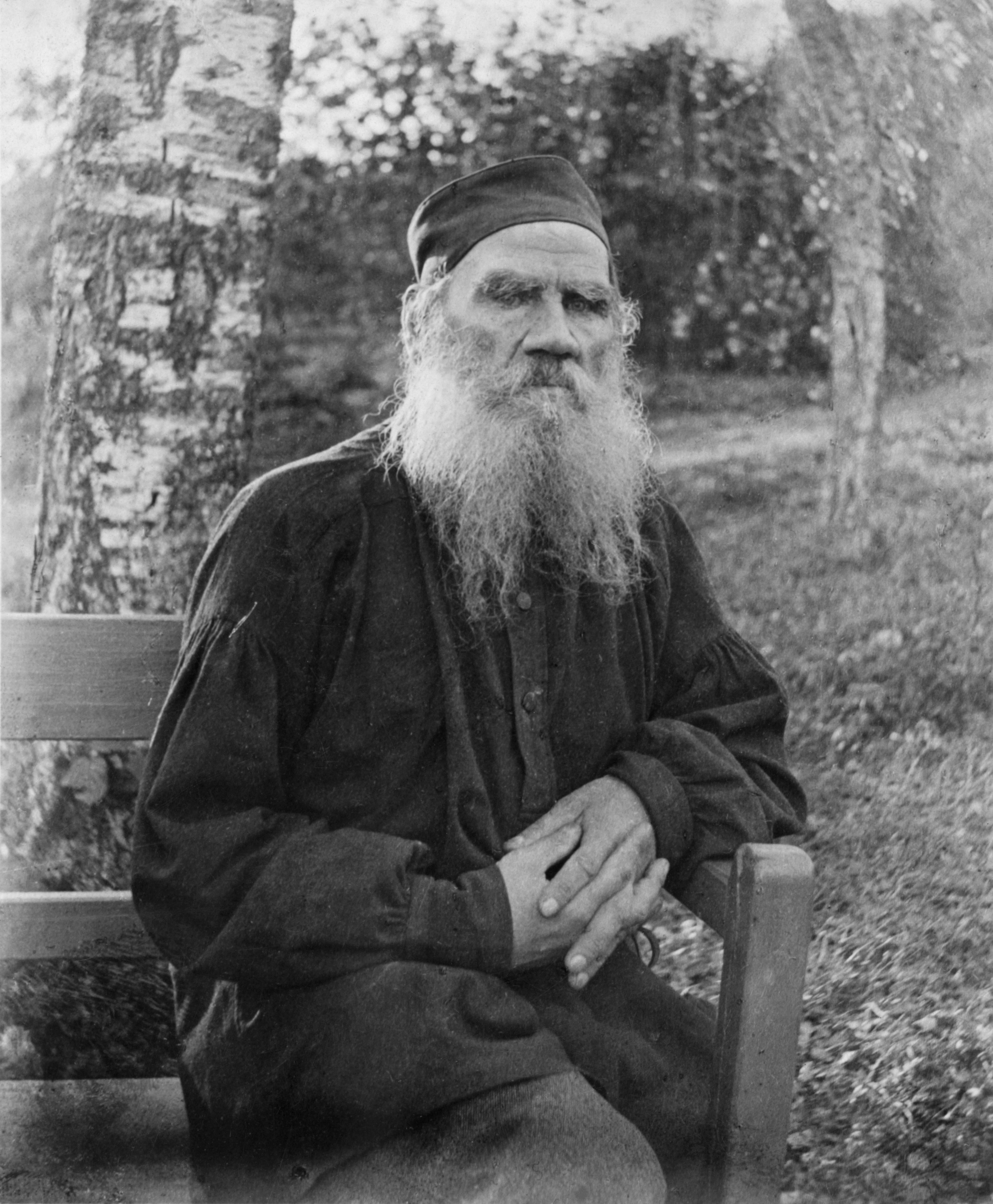 Lev_Tolstoy.jpg