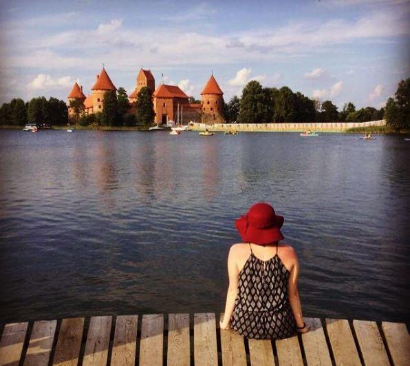 Lithuania-1.jpg