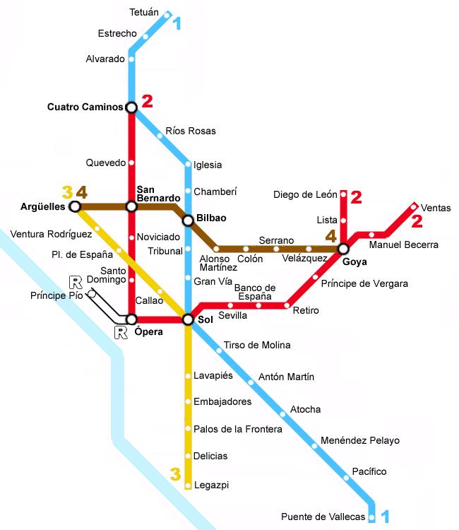 Madrid-metro-map_1951.png