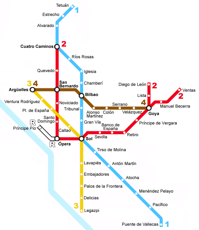 Madrid-metro-map_1951.png
