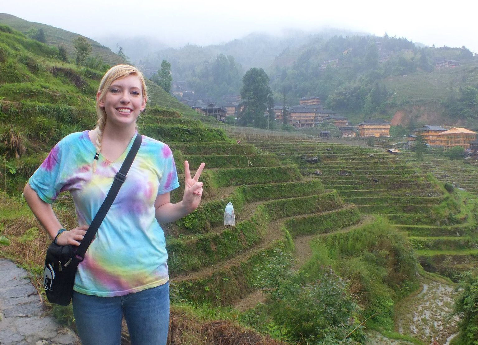 Me_at_the_Rice_Terraces.jpg