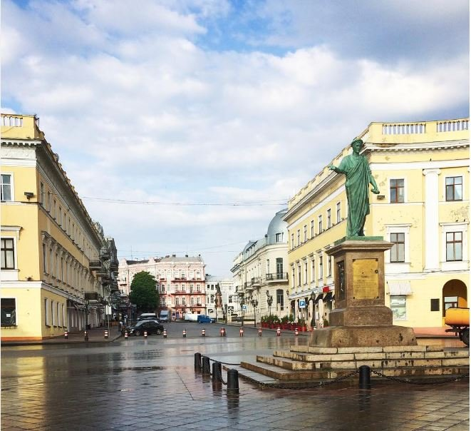 Odessa_Ukraine_2.jpg