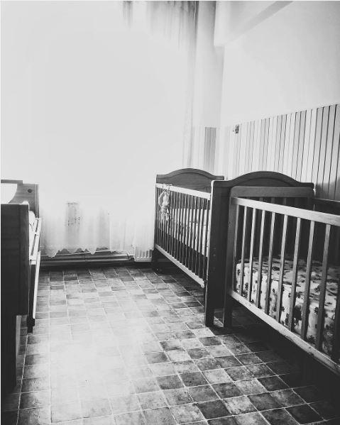 Orphanage_2.jpg