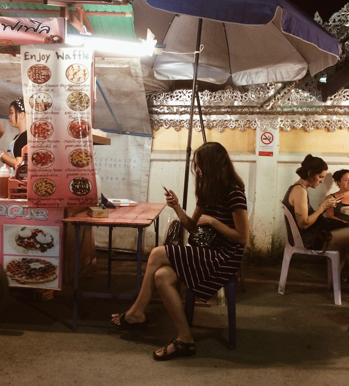 Pai Market.jpg