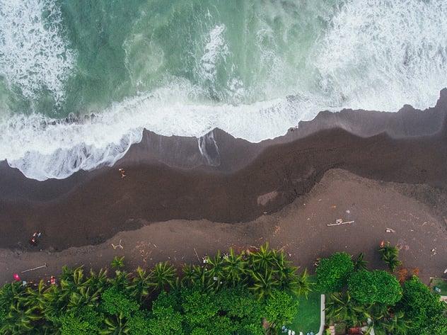 Playa Hermosa, Costa Rica(1000x).jpg