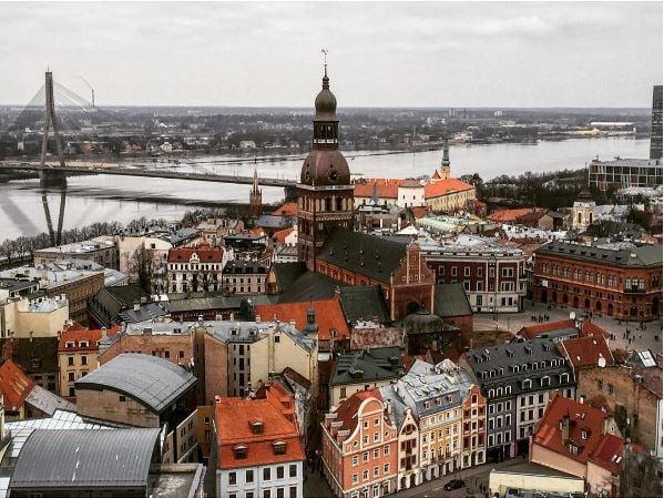 Riga Lativa ILP Travel.jpg
