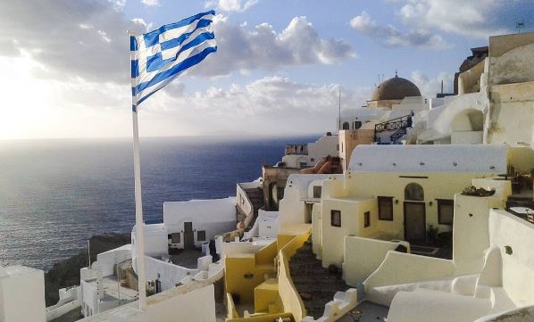 Santorini Greece Photo Credit Heather Wilson.jpg