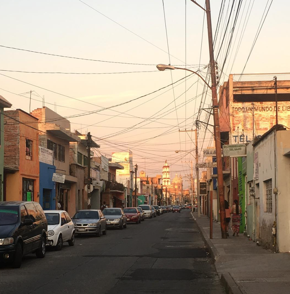 Teach English in Mexico with ILP