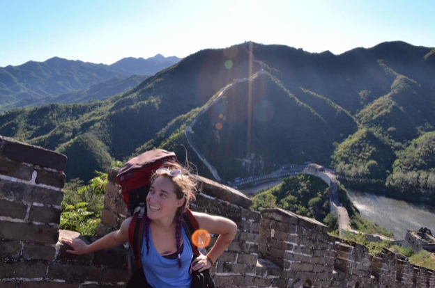 Teach English in China with ILP