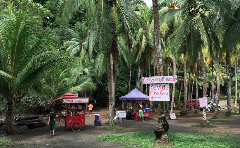 ILP Costa Rica